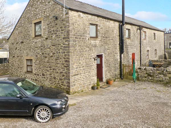 £195.00 for Chelmorton near Buxton  self catering holiday