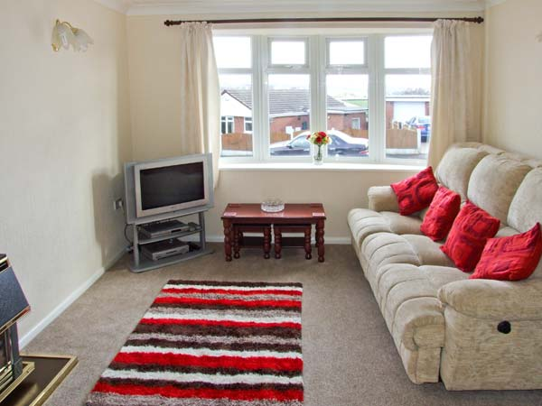 £240.00 for Cheddleton near Leek  self catering holiday