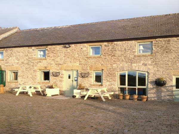 Holiday offer for Tideswell Moor near Bradwell  self catering