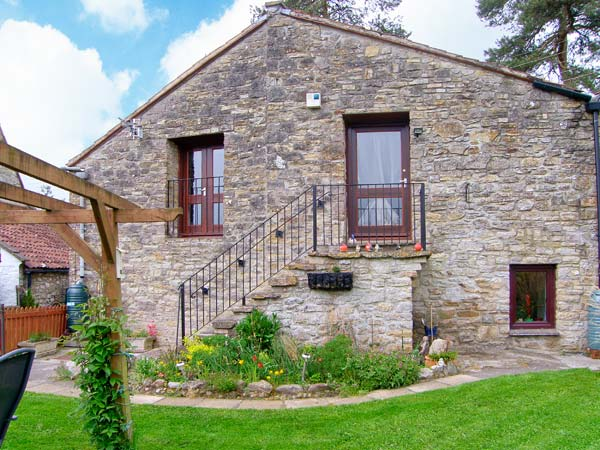 Wedmore near Cheddar  a great place to enjoy a self catering holiday