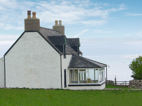 Enjoy a great self catering holiday in  Durness