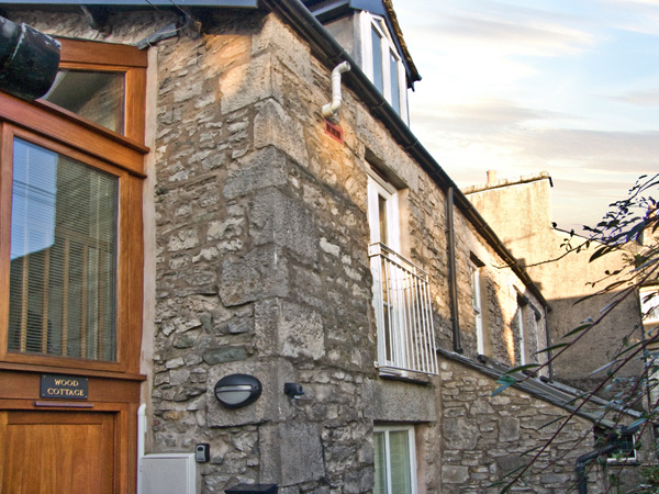 £256.00 for Kendal  self catering holiday