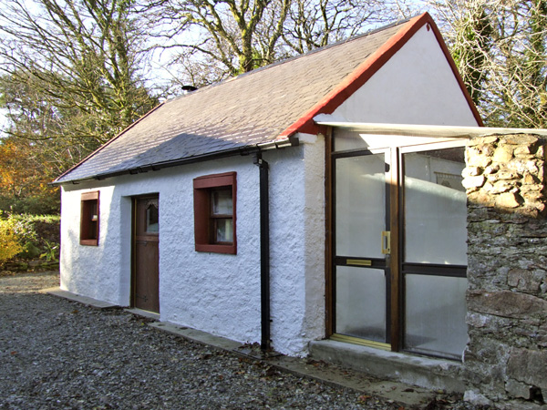 £147.00 for Murrintown near Wexford Town  self catering holiday