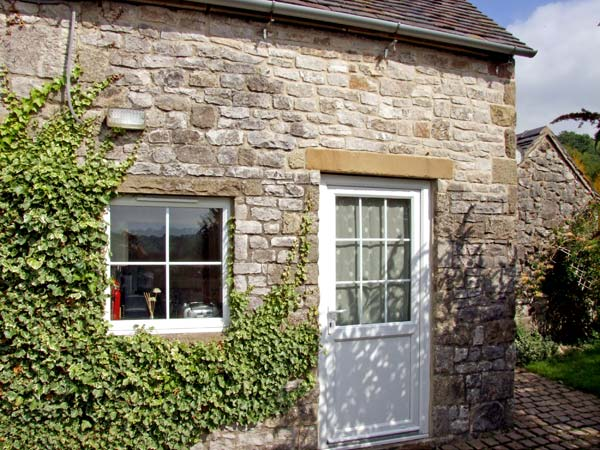 £213.00 for Brassington near Carsington Water  self catering holiday