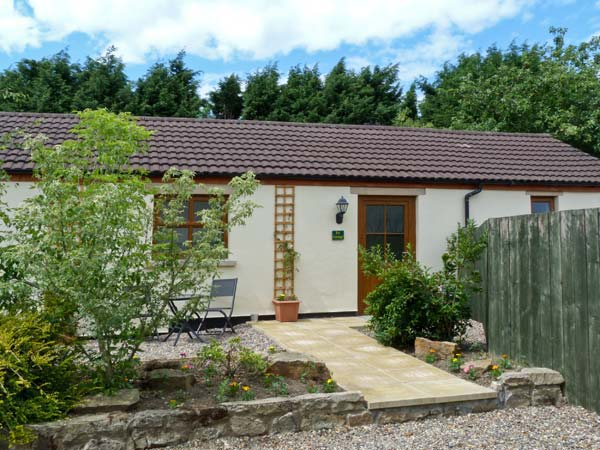 Enjoy a great self catering holiday in  Caldwell near Barnard Castle