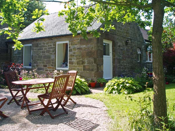 Holiday offer for Elton near Winster  self catering