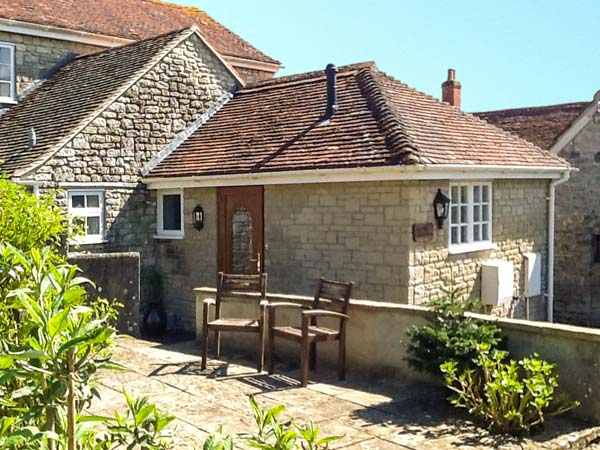 Enjoy a great self catering holiday in  Mere near Shaftesbury