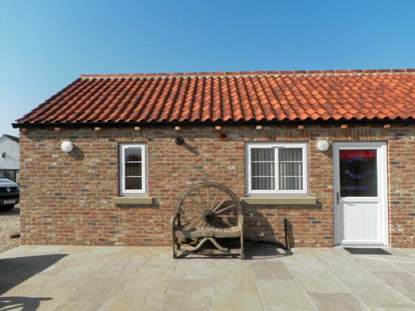 £213.00 for Barmston near Bridlington  self catering holiday