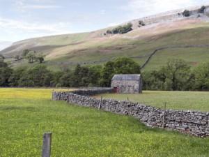 Stunning Yorkshire Scenery