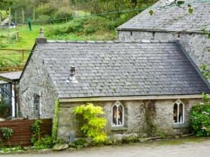 Wetherlam, Near Broughton-in-furness, Cumbria