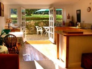 Lavender Cottage - 21618