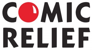 Do something funny for money for Comic Relief