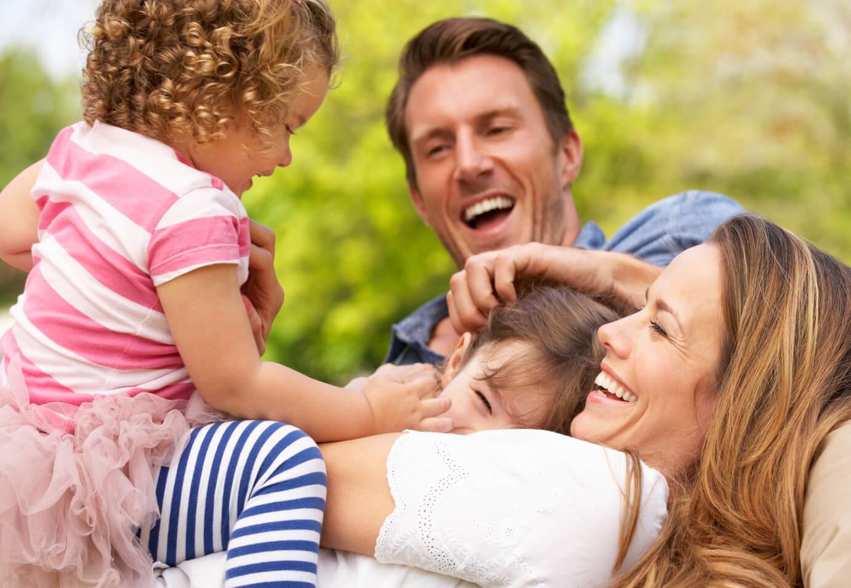 family-relaxing-shutterstock_116494771-1