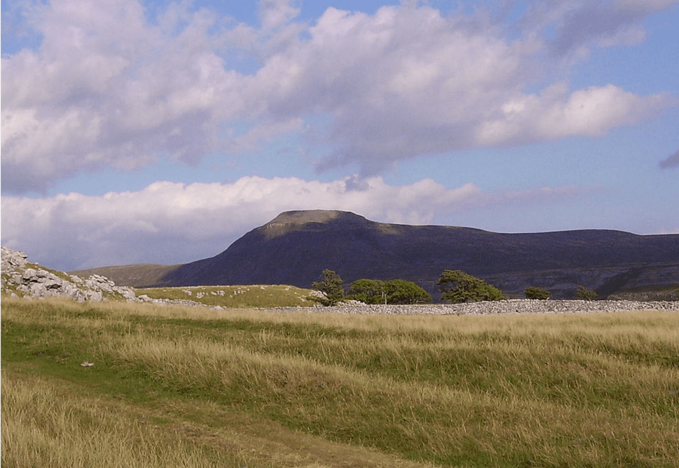ingleborough-yorkshire-1