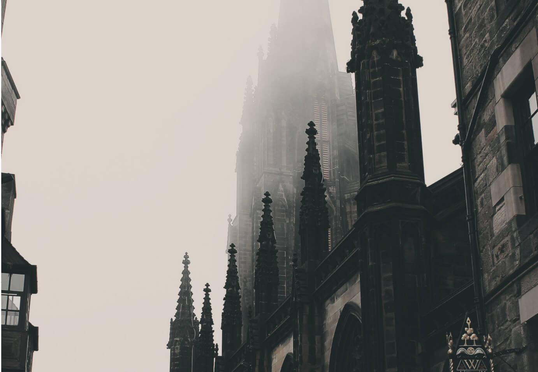 foggy-edinburgh-1