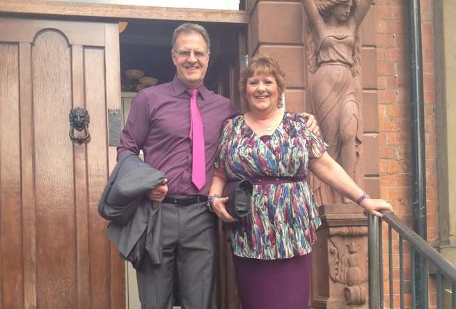 Mum & Dad 7