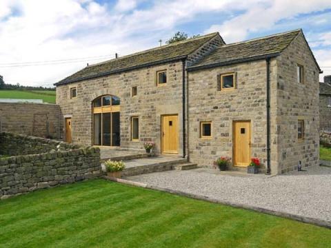 stoneycroft barn - 6188