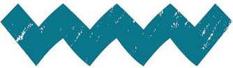 The official Wild Atlantic Way logo- Via Flickr