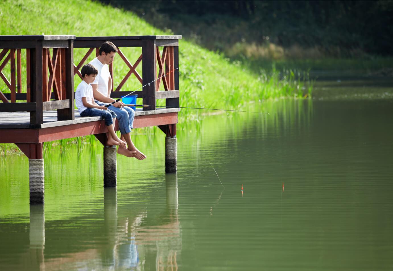 father-son-fishing_shutterstock_85363447-1