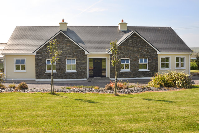 Reardon's House in County Kerry, Ref 903994
