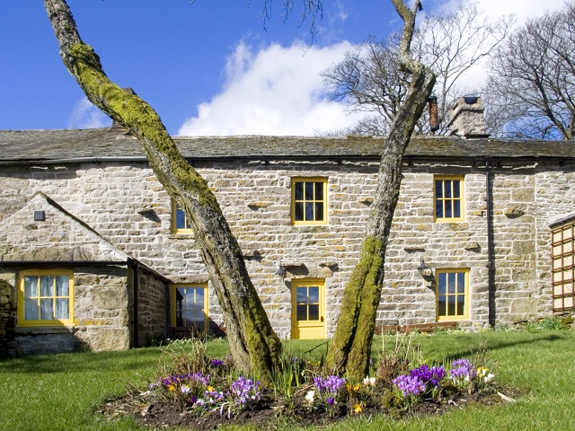 Stouphill Gate Cottage | Kirkby Stephen, The Lake District & Cumbria | Ref: 1736