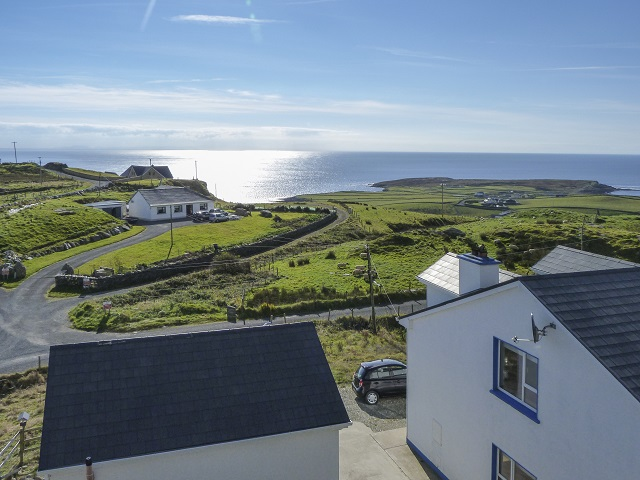 An Nead | Kilcar, Co. Donegal | Ref: 19948