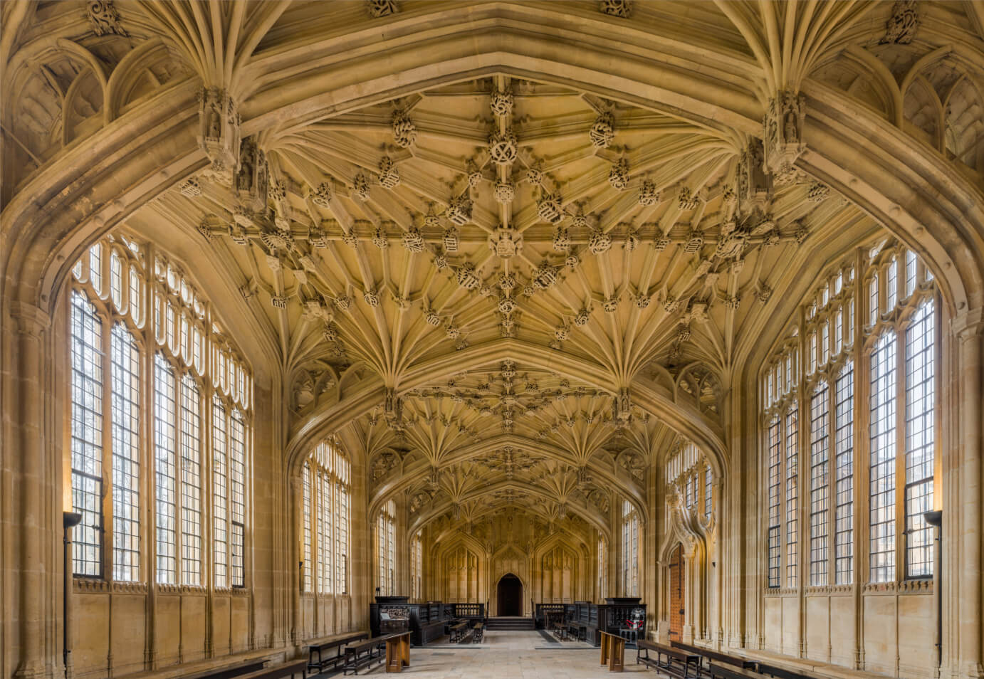 divinity_school_interior_1_bodleian_library_oxford_uk_-_diliff-1