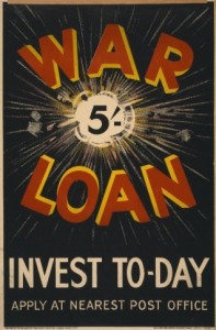 WW1_1Loan (1)