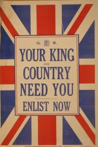 WW1_Poster (1)