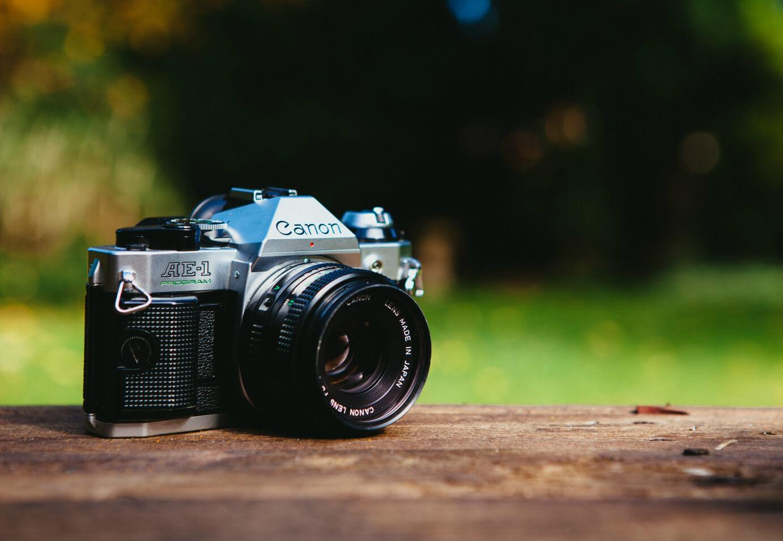 camera-photography-1