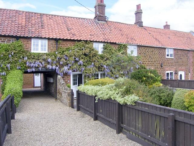 Cassie's Cottage | Hunstanton, Norfolk | Ref: 915103