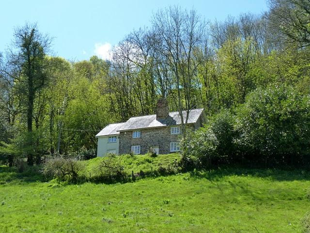 Gardener's Cottage | Wiveliscombe, Dorset | Ref. 13336