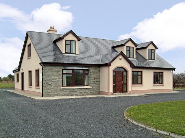 Craggleknock | Doonbeg, Co. Clare | Ref: 2829