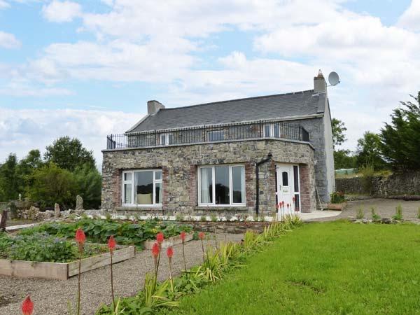 Ard Boula | Tulla, County Clare | Ref: 912160