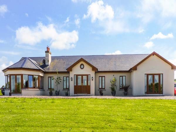 Cherrymount Farm | Youghal, County Cork | Ref:  914203