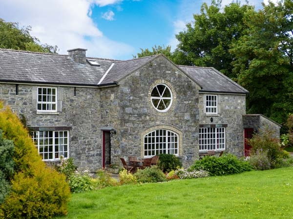 Coachman's House | Lorrha, County Tipperary | Ref: 915464