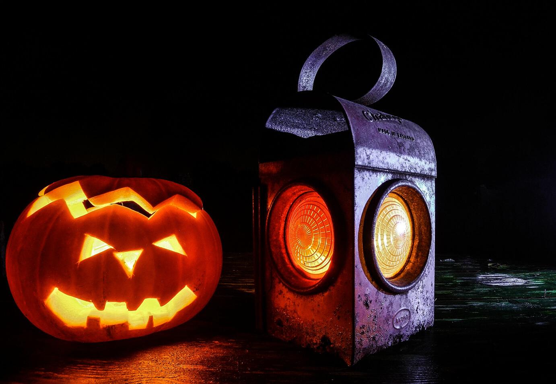 halloween-charity-1
