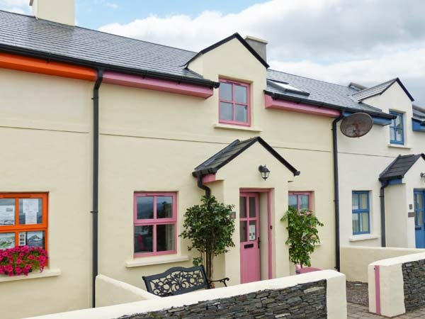 Watch House Cottage | Valentia Island, County Kerry | Ref: 915397