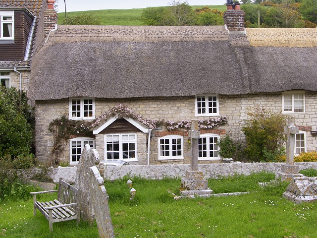 Snooks Cottage | Weymouth, Dorset | Ref. 915915