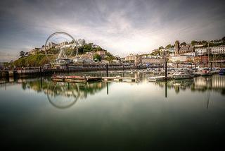 Torquay - Via Flickr