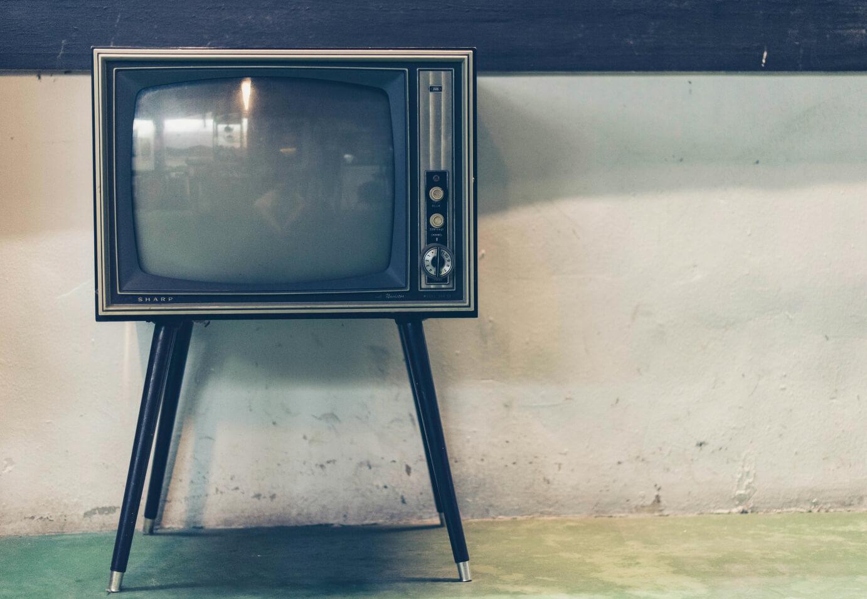british-television-1