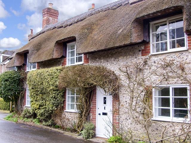 Little Thatch | Cerne Abbas, Dorset | Ref. 919506