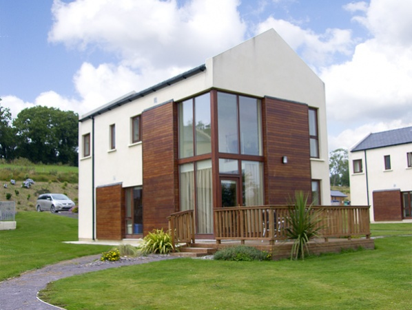 3 Castle Quay, Self catering property in Kinsale, Ireland