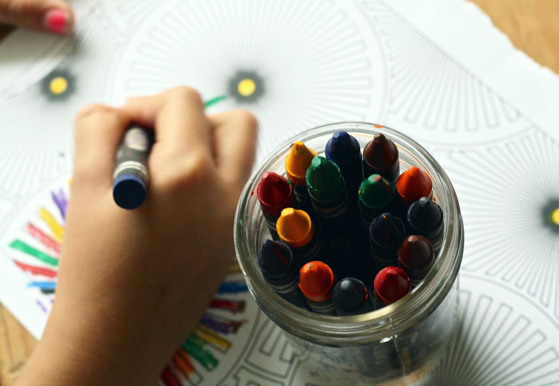 crayons-colouring-craft-1