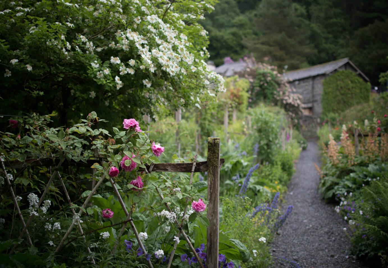 garden-cottage-1