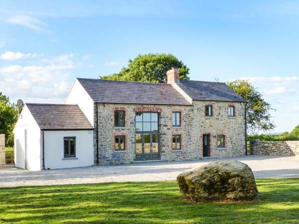 Lismakeera Lodge | County Limerick | ref. 914946