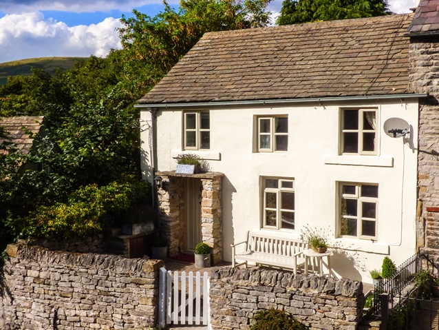 Holiday Cottage in Peak District