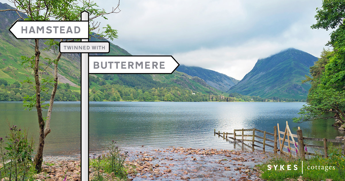 Buttermere_s3
