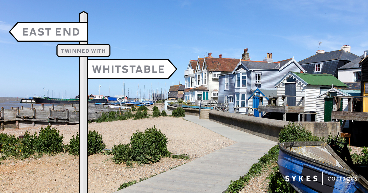 whistable_s2