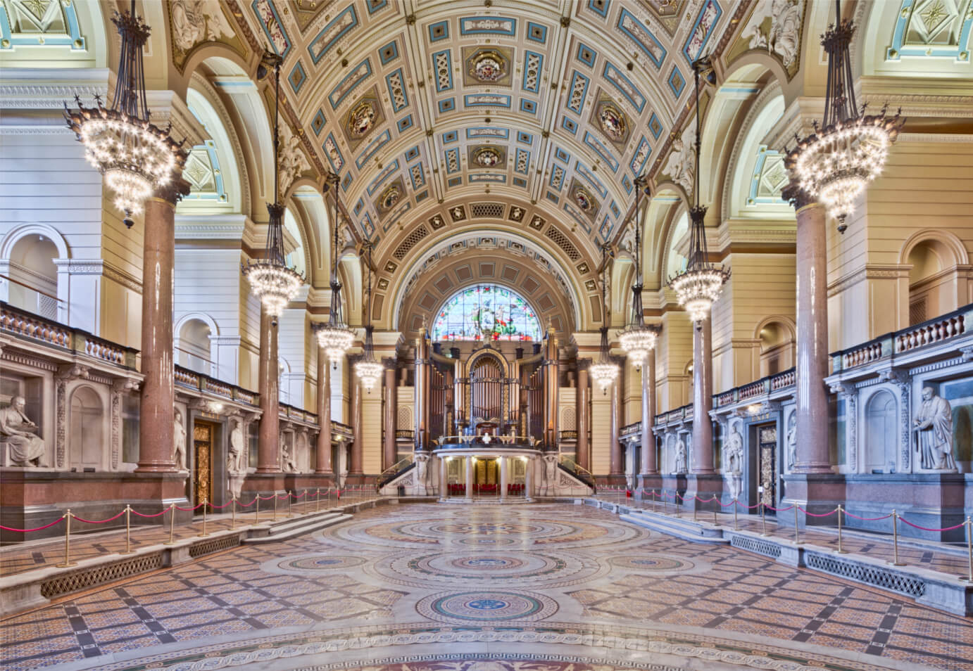 st_georges_hall_liverpool_england-1